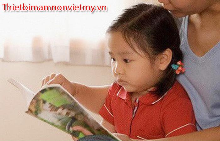 10 Thoi Quen Xau Nhung Tot Cho Su Phat Trien Cua Tre Em Tu 1 3 Tuoi 6
