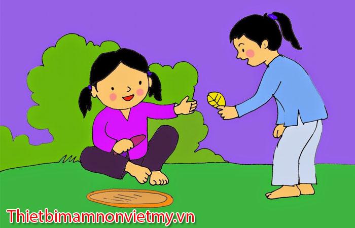 40 Cau Do Dan Gian Ren Tri Thong Minh Cho Tre 4
