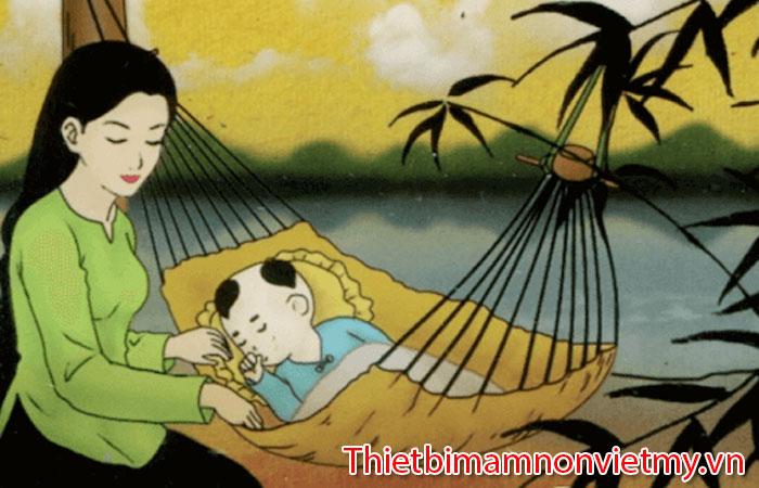 Nhung Loi Bai Hat Ru Con Ngu Hay Nhat 2
