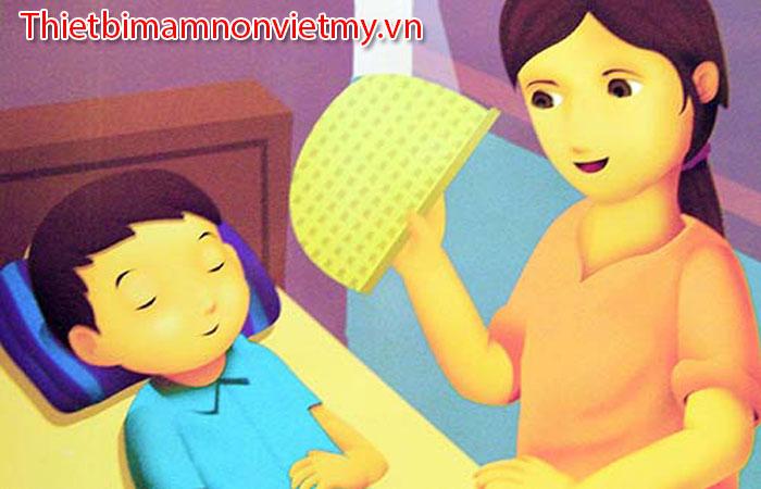 Nhung Loi Bai Hat Ru Con Ngu Hay Nhat 3