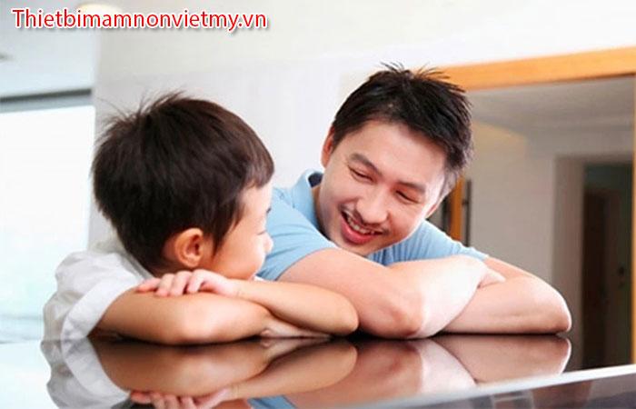 12 Gia Tri Dao Duc Ma Ban Nen Day Cho Con Tu Be 5