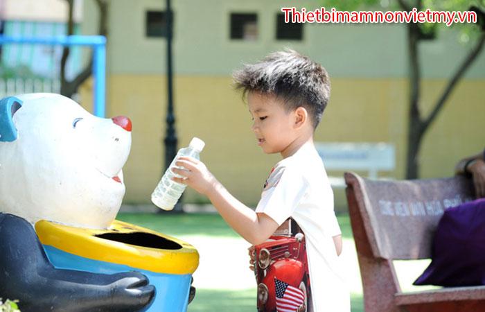 9 Thoi Quen Tot Co Loi Cho Suc Khoe Nen Day Con Tu Nho 3