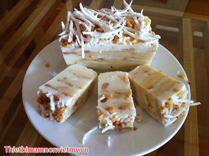 Cach Lam 5 Mon Kem Giai Nhiet Cho Be Trong Ngay He Oi Buc 1