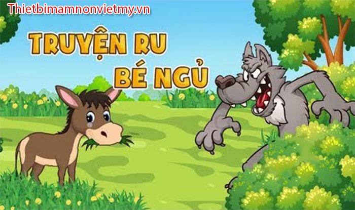 Con Lua Khon Ngoan