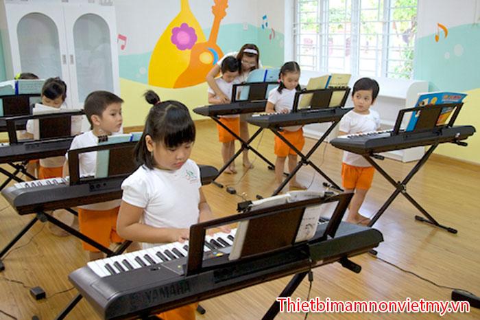 Top 8 Nhac Cu Khuyen Khich Be Yeu Tro Thanh Nghe Si Nhi 2