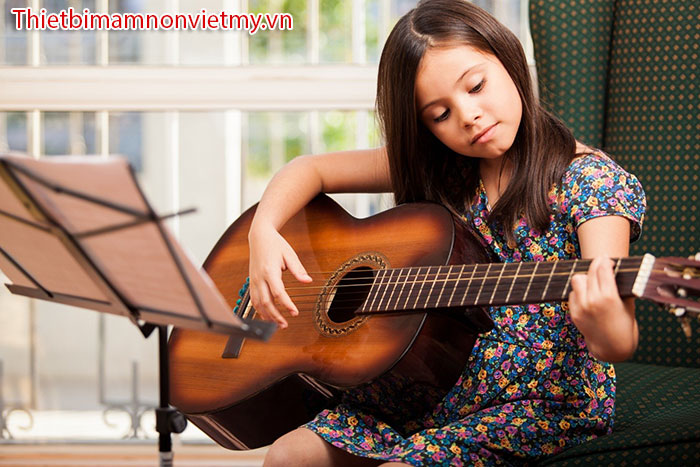 Top 8 Nhac Cu Khuyen Khich Be Yeu Tro Thanh Nghe Si Nhi 3