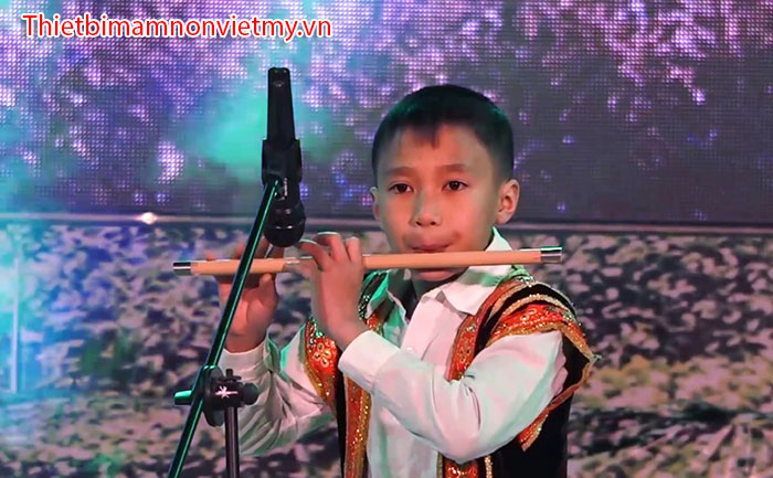 Top 8 Nhac Cu Khuyen Khich Be Yeu Tro Thanh Nghe Si Nhi 6