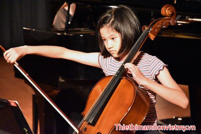 Top 8 Nhac Cu Khuyen Khich Be Yeu Tro Thanh Nghe Si Nhi 8
