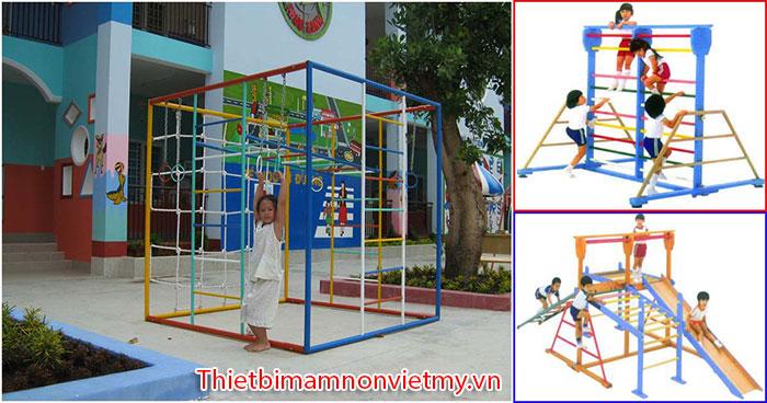 Thang Leo Mam Non 1