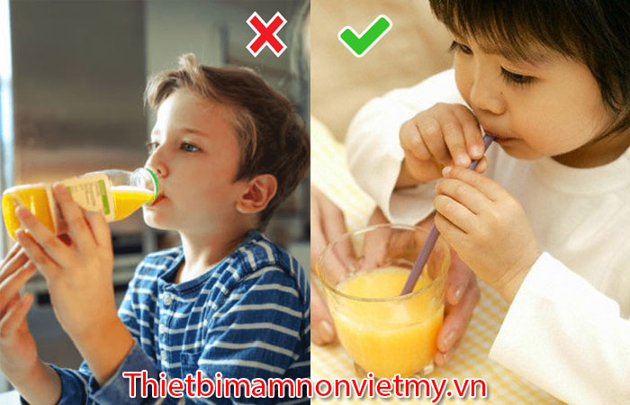 7 Loai Thuc Pham Khong Tot Cho Tre Cha Me Thuong Cho Tre An 2