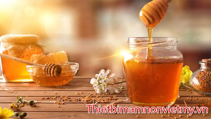 7 Loai Thuc Pham Khong Tot Cho Tre Cha Me Thuong Cho Tre An 5